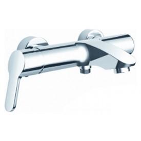 Смеситель для ванны и душа Kaja Fresh 56413-C