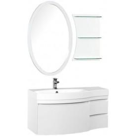 Комплект мебели Aquanet 00169448