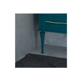 Ножка для мебели NEW CLASSICO (Cezares) 40388