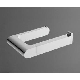 Держатель туалетной бумаги подвесной ART&MAX AM-E-3983AL