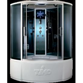 Timo Standart T-1155 душевая кабина 150x150x220