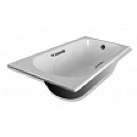 Чугунная ванна Castalia  И0000002