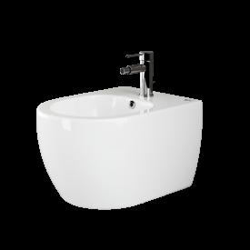 Биде Ceramica Nova CN3002