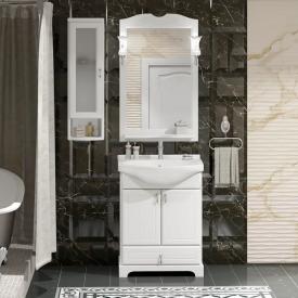 Комплект мебели для ванной комнаты Opadiris 00-00000233-К