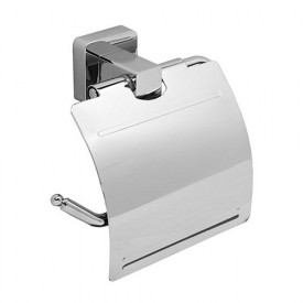 K-6525 Держатель туалетной бумаги WasserKRAFT