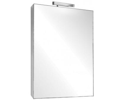 Зеркальный шкаф Jacob Delafon EB879-J5