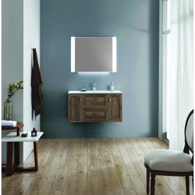 Зеркало Esbano со встроенной подстветкой ES-3805KD
