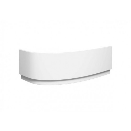 Фронтальная панель для ванны Riho Lyra 153 L + крепление P054N0500000000