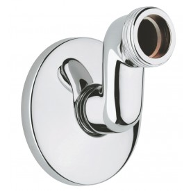Эксцентрик Grohe Others 12005000