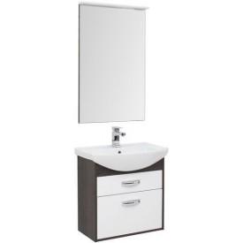 Комплект мебели Aquanet 00198807