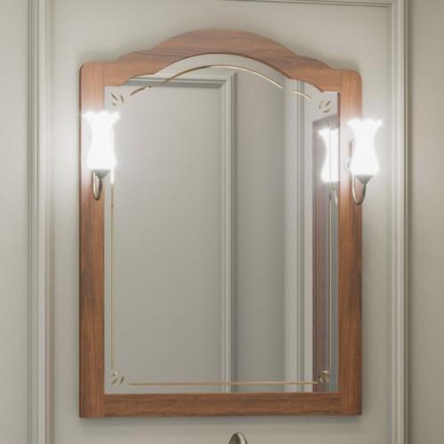 Зеркало Лоренцо 80 Opadiris Z0000006756