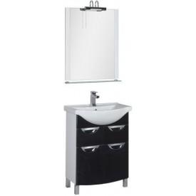 Комплект мебели Aquanet 00178430