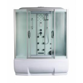 Фильтр для воды River 150x80 1406