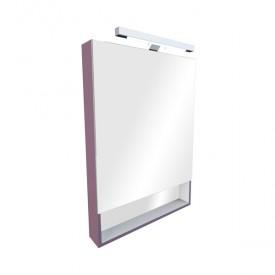 Зеркальный шкаф Roca ZRU9302752