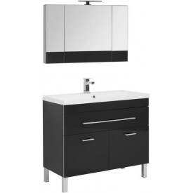 Комплект мебели Aquanet 00230321