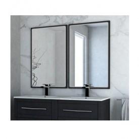 Зеркало  Cezares 45041