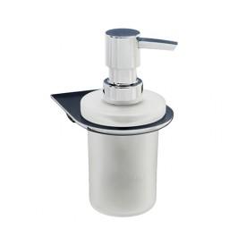K-8399 Дозатор для жидкого мыла WasserKRAFT