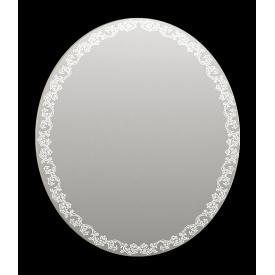 Зеркало Joli 75 Marka One У26308