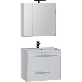 Комплект мебели Aquanet 00180560