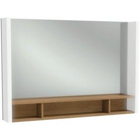 Зеркало Jacob Delafon 100 см EB1182-NF