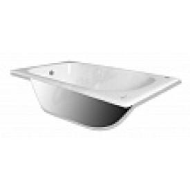 Ванна чугунная CASTALIA V0000081 130x70x39
