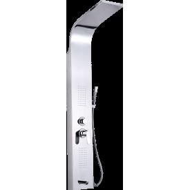 GZ 4102 Душевая панель