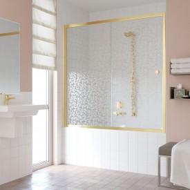 Душевая шторка на ванную ZV 170 09 R03 VegasGlass