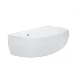 Акриловая ванна BESCO Mini 150 P WAM-150-MNP
