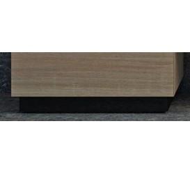 Плинтус для шкафчика Cezares 40384 Cezares