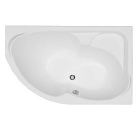 Акриловая ванна Aquanet Allento 170x100 R 00203900