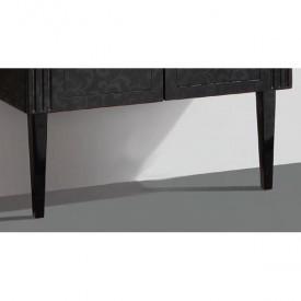 Ножка для мебели BelBagno ATRIA-PIA-NL