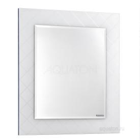 Зеркало Венеция 65 Aquaton 1A155302VNL10