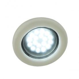 Подсветка для ванны Радомир 1-56-0-0-0-984 1 лампа