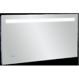 Зеркало Jacob Delafon 120 см со светодиодной подсветкой EB1163-NF
