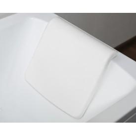 Подголовник для ванны Kolpa san SAM WHITE