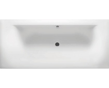 Прямоугольная ванна Riho Linares Velvet 180x80 BT4610500000000