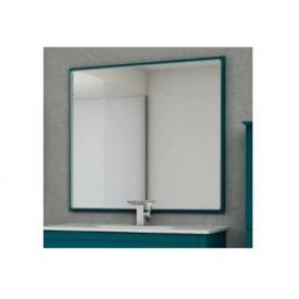 Зеркало  Cezares 45048