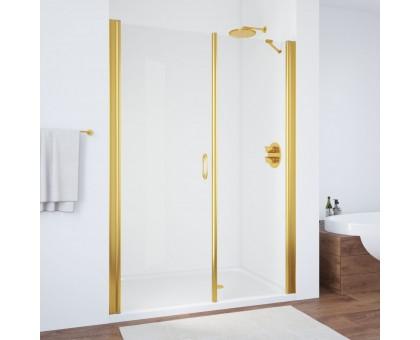 Душевая дверь EP-F-2 100 09 01 R VegasGlass