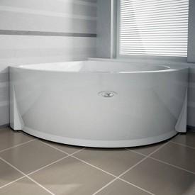 Акриловая ванна Эмилия Radomir 2-01-0-0-1-220 137x137