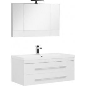 Комплект мебели Aquanet 00230303