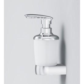Диспенсер для жидкого мыла AM.PM Sensation A3036900