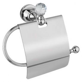 Держатель для туалетной бумаги Cezares OLIMP-TRH-01-Sw