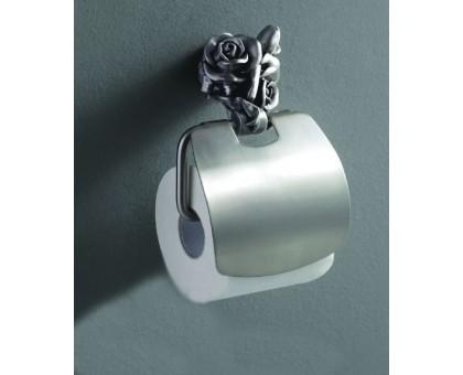 Держатель для туалетной бумаги подвесной ART&MAX AM-B-0919-B