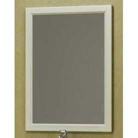 Зеркало Омега 55 Opadiris Z0000012763