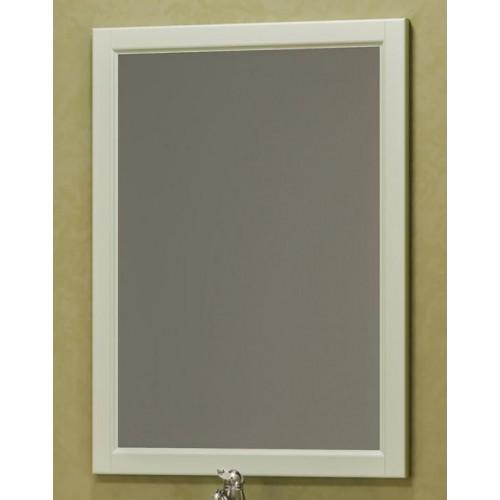 Зеркало Омега 65 Opadiris Z0000012764