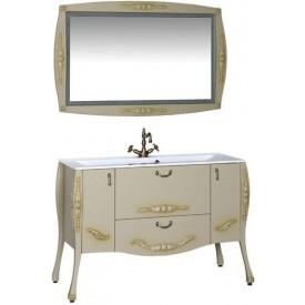 Комплект мебели Aquanet 00183678