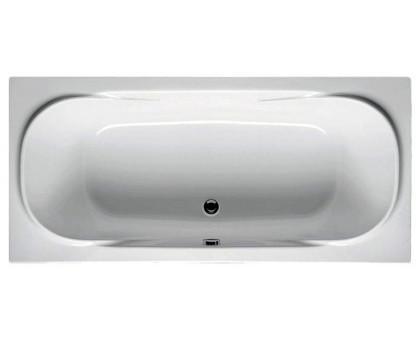 Прямоугольная ванна Riho Taurus 170x80 BC0700500000000