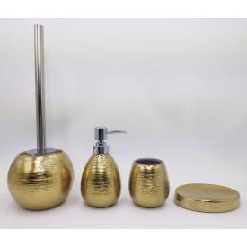 Керамический набор для ванной Gid G-line 50 33380