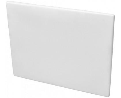 Боковая панель для ванны Jacob Delafon E6D101RU-00