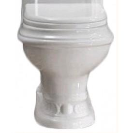 Чаша для унитаза Cezares CZR-163